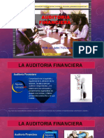 AUDITORIA FINANCIERA.parte1