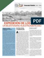 Encarte EXPEDICION DE LOS CAYOS print 30-3-16.pdf