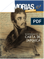 Memorias de Venezuela 33 en BAJA R.pdf
