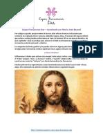 Frecuencias Dar que es.pdf