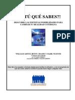 ¿¡Y Tú que Sabes!¿ (2006).pdf