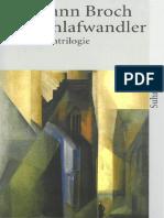 2Hermann Broch-Die Schlafwandler-Suhrkamp (1978).Compressed