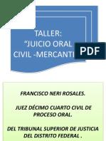 PRESENTACION ORAL CIVIL- MERC FRANNERO MAYO 2015 final SOLO RESPALDO.pdf