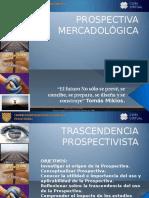 Semana 1 - presentación (6).ppsx