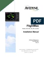 600-0067 Flight Max.pdf