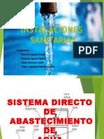 SISTEMA DIRECTO.pptx
