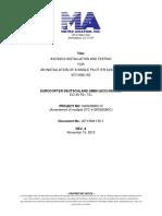 AIT135M-150-1A.pdf