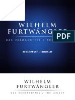 233110 Furtwaengler Booklet
