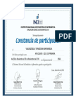 reporte (1).pdf