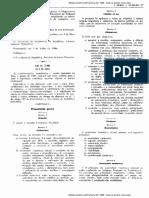 Lei no. 7-96- July 5- Government Gazette no. No. 27- SERIES I.pdf