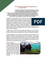 Fitotoldos.pdf