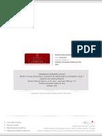 FERMANDOIS VÖHRINGER, ARTURO. RIPERT Y SU INFLUENCIA EN EL CONCEPTO DE ORDEN PÚBLICO ECONÓMICO