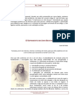 sofrimento_john_bunyan.pdf