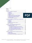 integrales_web.pdf