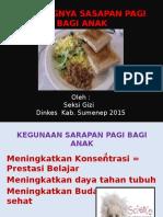 sarapan.pptx