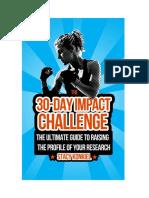 impact_challenge_ebook_links.pdf