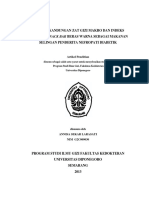 539_ANNISA_SEKAR_LARASATI_G2C009030.pdf