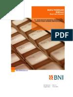 Manual Bni Direct - User Guide Bni Direct for Corporate User-Indonesia-done v1.2