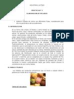 148982083-Elaboracion-de-Helado.docx