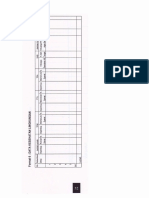 PTP Lampiran Halaman 52 - 62 (1)