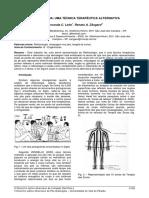 epg3-27.pdf