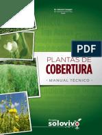 2ªEdição_Manual Técnico Plantas de Cobertura_2016