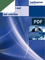 EagleBurgmann_DMS_TSE_E5_Brochure Mechnical seal technology and selection_EN_16.05.2017.pdf