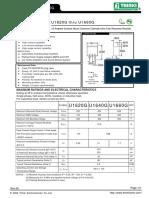 Dioda U1620G.pdf