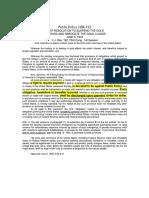 HJR 192 payment.pdf