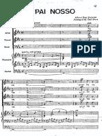 Pai nosso Malotte Eb partitura.pdf