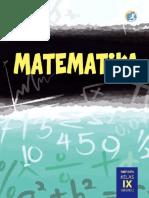 Kelas_09_SMP_Matematika_Siswa_2