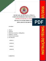 IT 07 SEPARACAO ENTRE EDIFICACOES.pdf