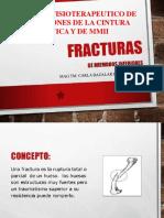 FRACTURAS DE MMII.pdf