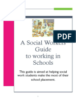 A Social Workers Guide To Working In Schools.pdf