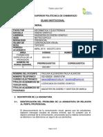 COM. VISUAL-2.pdf
