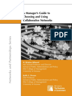 A Managers Guide to Choosing and Using Collaborative Networks.pdf