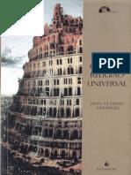 Juan-Claudio-Sanahuja-Poder-Global-e-Religião-Universal.pdf