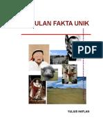 ebook-kumpulan-fakta-unik.pdf