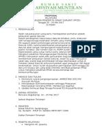 Proposal Pelatihan Ppgd2