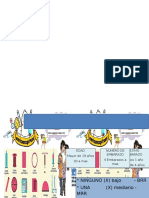 Infografamtodosanticonceptivos 141203073954 Conversion Gate02