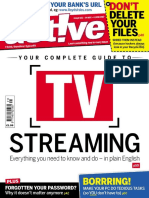 Computeractive Issue 502 24 May 6 June 2017