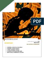 Investigacion Humedad.docx