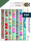 CNDF-2012.pdf