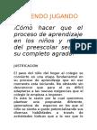 aprendojugando-proyectodeaula-preescolar-110517161132-phpapp02.doc