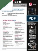 PDS-MX-10-64686K-November-2015