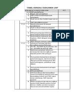 TABEL KENDALI DOKUMEN UKP.pdf
