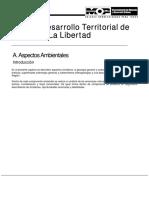 Pdt r Ll a-Aspectos Ambientales (2)