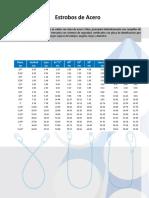estrobos_cadenas_eslingas_.pdf