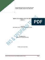258388890-RKS-jalan.pdf