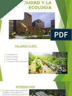 PALABRAS CLAVE.pptx